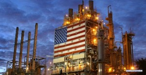 Energy Independence is More Important Than Ever for the U.S