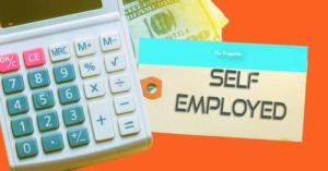 99 Ideas for Remote Self-Employment
