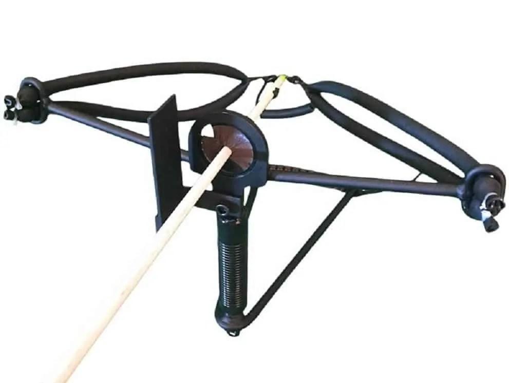 survival archery 101 prepper 39 s will. Black Bedroom Furniture Sets. Home Design Ideas