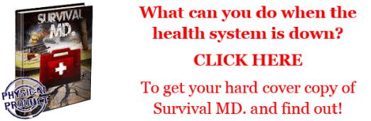 Survival MD Book