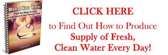 DIY water generator plans