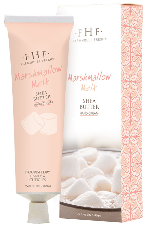 marshmallow-melt-shea-butter-hand-cream-7