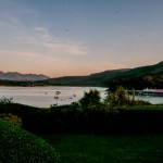 Postcards from Isle of Skye