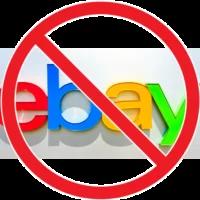 No-EBAY