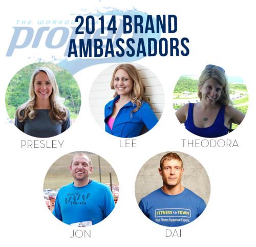 propel_ambassadors
