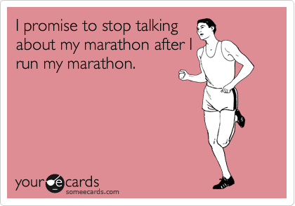 stop-talking-about-marathon