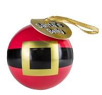 ラッシュ クリスマスギフト
