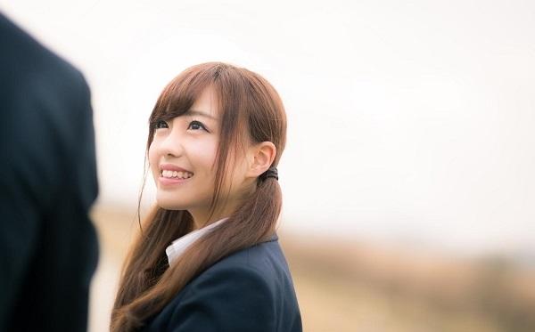 素敵なイケイケ女子になって高校生活を毎日楽しくする方法