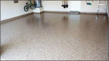 epoxy floor coating raleigh nc prep