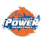 ECPower