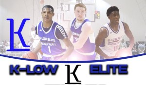 KLow2