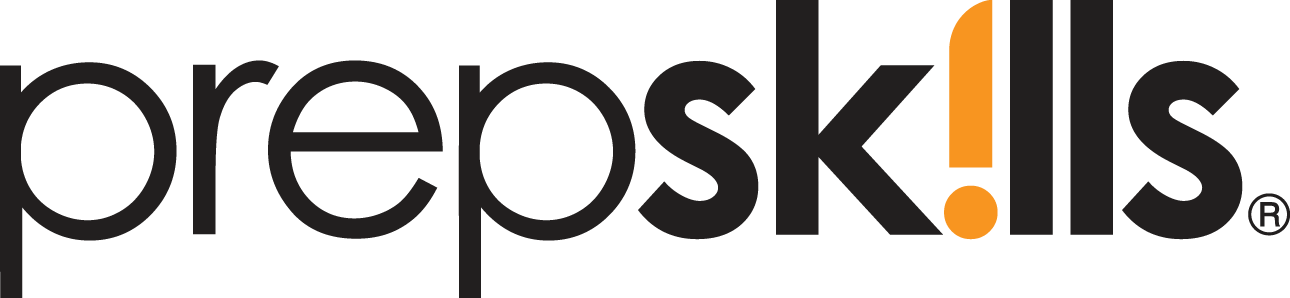 8179-Prepskills-Logo_RGB