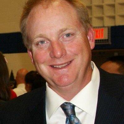 Henry Brunton