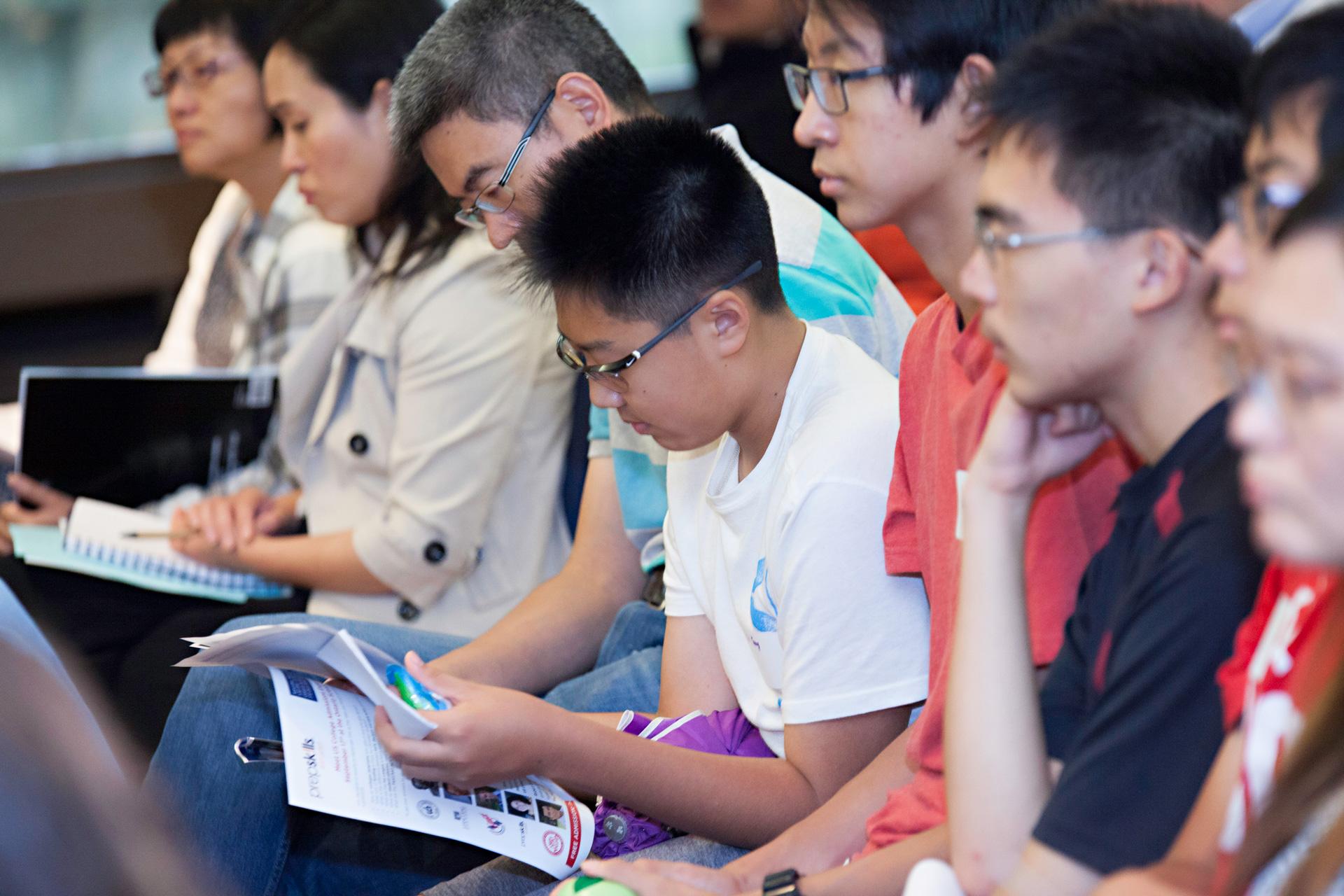 Seminar-attendees-02
