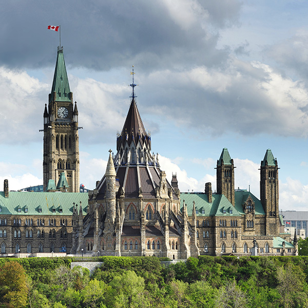 Skyline-Ottawa