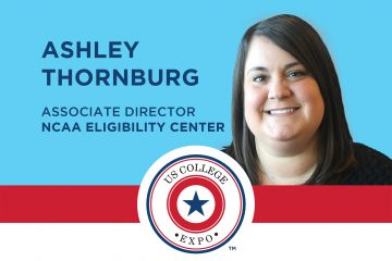 Ashley-Thornburg