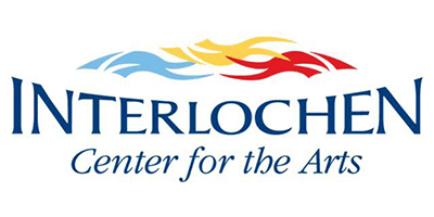 Interlochen-Center-for-the-Arts
