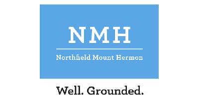 Northfield Mount Hermon