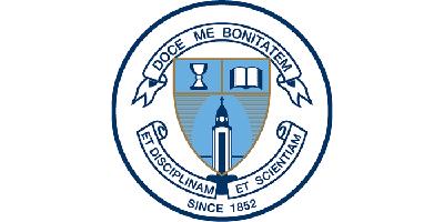 St. Michael_s College School