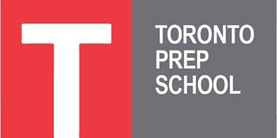Toronto-Prep-School