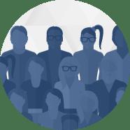 home-recruiting-profile