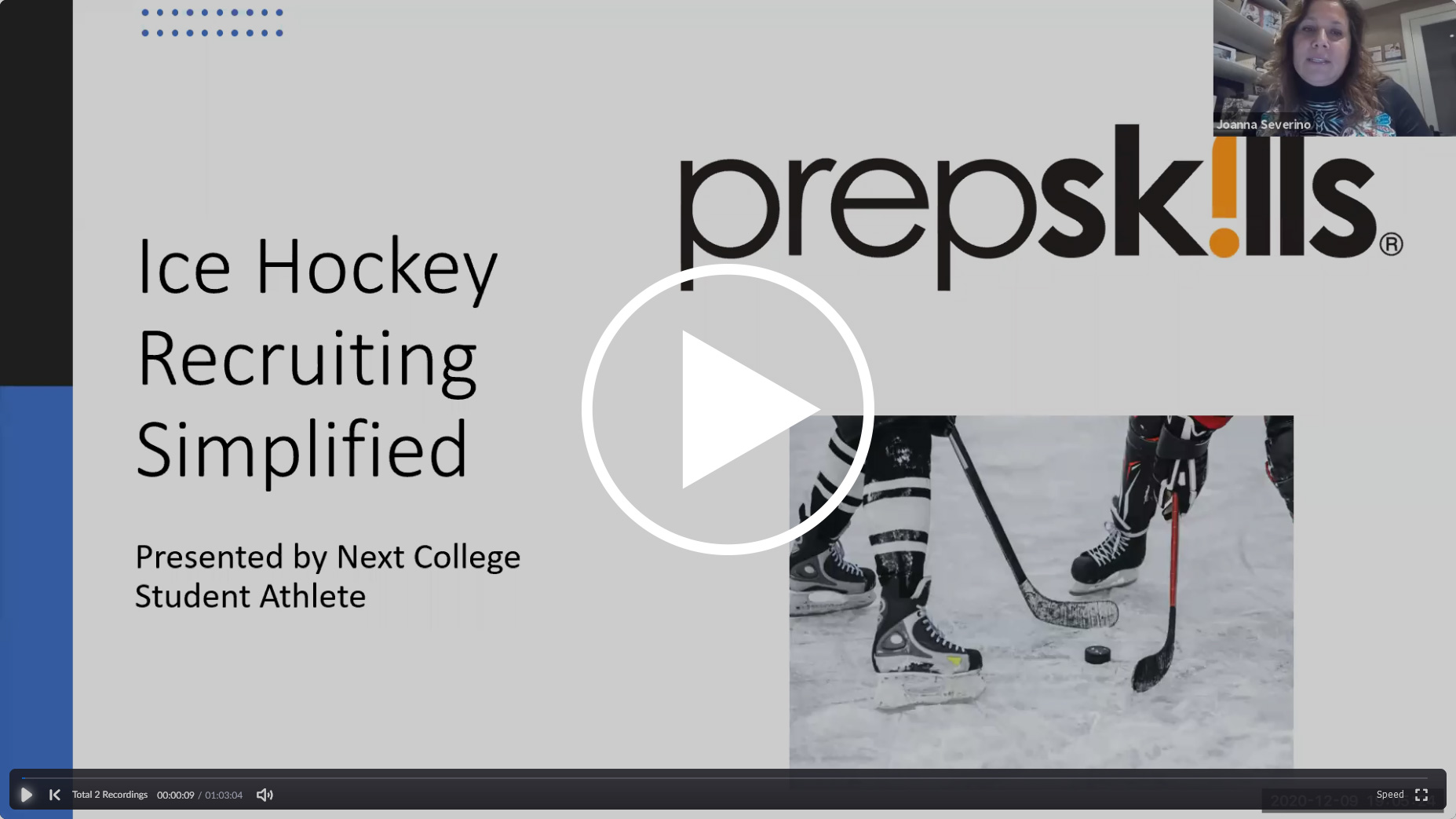 Ice-Hockey-Recruiting-Simplified