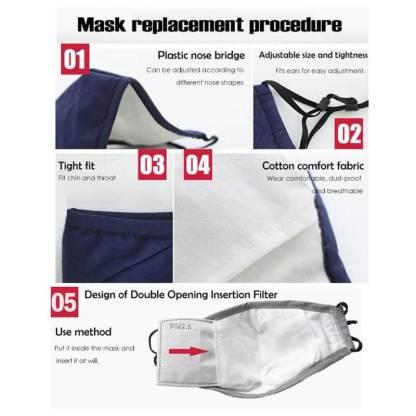 atemschutzmaske-filter
