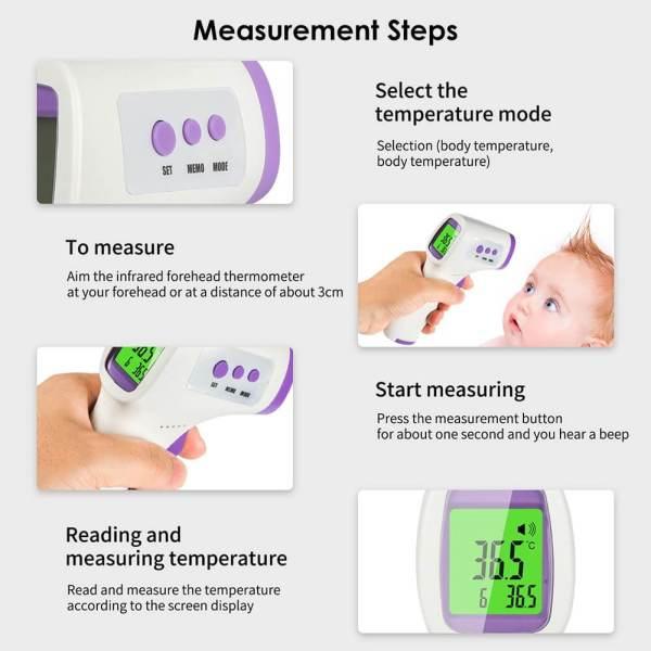 fieberthermometer-kontaktlos
