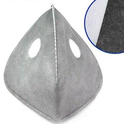 Sportmaske Ersatzfilter Trainingsmaske Filter