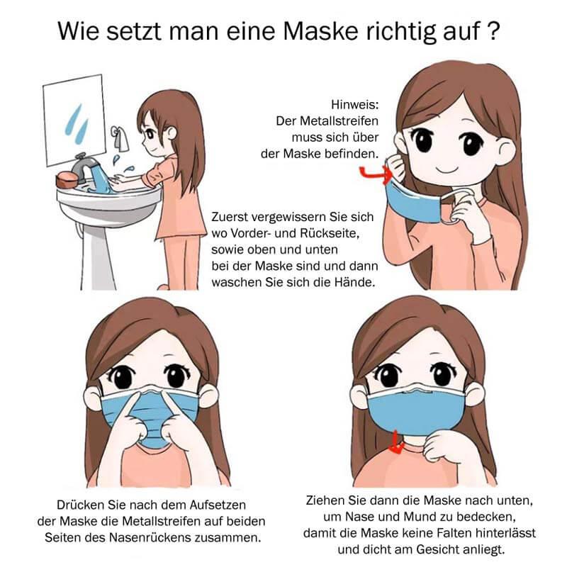 wie-setzt-man-eine-Maske-auf