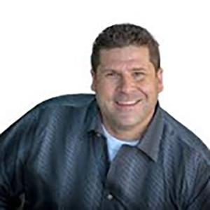 Dave Alton