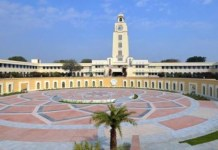 Birla Institute of Technology and Science releases BITSAT 2019 admit card
