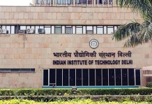 IIT Delhi to strengthen research ecosystem by mentoring startups with advanced technological ideas