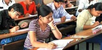Telangana State Board of Intermediate Education to announce result on April 12