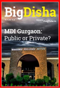 BigDisha-Magazine-May-15