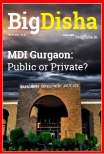 BigDisha-Magazine-May-15
