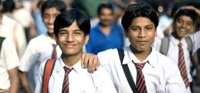 CBSE Class 10 results 2019: 13 students share top position with 499 marks out of 500