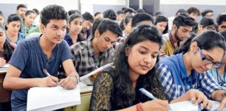 JEE Advanced 2019: 72,000 qualified candidates opt out of IIT entrance exam