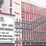 UGC delays funds for JNU, JMI; universities encash their deposits