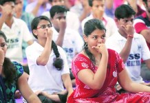 IGNOU launches Certificate Programme in Yoga ahead of International Yoga Day