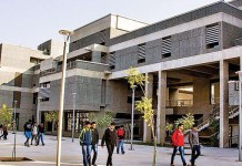 IIT Gandhinagar to host open houses on June 22, 23 for guiding prospective students