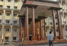 "Madras HC declares 9 PG distance education medical programmes of state-run varsity as ""illegal"""