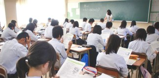 Maharashtra Board to decide on giving internal marks for Class 10 students