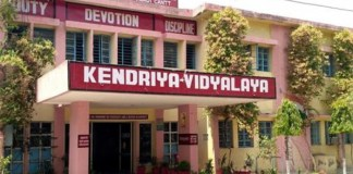 Navodayas, Kendriya Vidyalayas show good performance in JEE Advanced, NEET