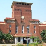 DU admits over 36,000 students after second cutoff list
