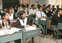 CBSE changes Class 9, 11 admission rules; takes process directly into its hands