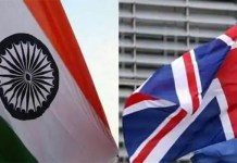 20 UK vice-chancellors explore opportunities in higher education sector with Indian stakeholders