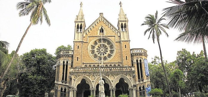 Absence of zoology, botany, microbiology depts. at Mumbai University may affect NAAC accreditation
