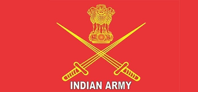 """Army to conduct 3-day """"Startup Weekend"""" at Shri Mata Vaishno Devi University from September 20"""