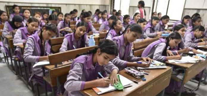 Delhi to have its own education board soon, says Manish Sisodia